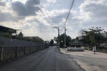 Bán gấp đất nằm ngay MTĐ Vĩnh Phú 6, Thuận An, Bình Dương, 80m2/giá chỉ 960 triệu, SHR, 0907256001
