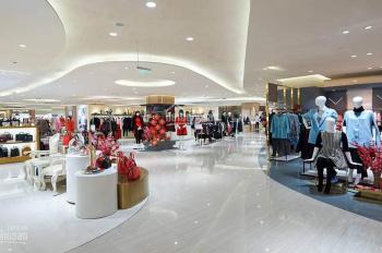 Cho Thuê mặt bằng kinh doanh tại Siêu thị du lịch làng nghề -trung tâm tp Đà Lạt giá từ 300nghìn/m2