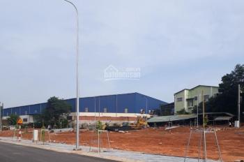 Chính thức mở bán đất nền Becamex giai đoạn 2. LH 0908901106