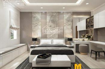 Moonlight Boulevard mới nhận nhà cần cho thuê ngay, đảm bảo cho bạn thuê với giá rẻ nhất 0706679167