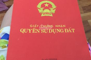 Bán căn hộ CC Báo Nhân Dân Trịnh Văn Bô, Trần Hữu Dực, DT; 92 m2, tầng 3, ban công ĐN (SDCC)