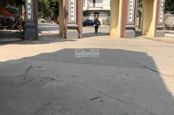 Chính chủ bán căn nhà cấp 4 22m2 ô tô 4 chỗ đỗ cửa Văn La Văn Phú 1.2 tỷ 0344818888