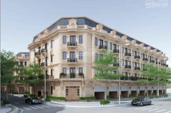 Bán liền kề Kiến Hưng Mậu Lương Hà Đông chỉ từ 6,4 tỷ/căn 5 tầng, tháng 6 nhận nhà. LH 0946509191