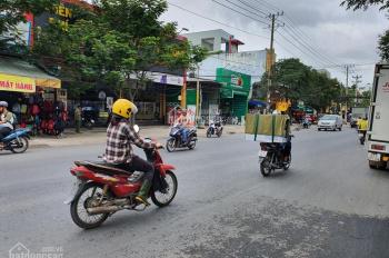 Bán Mặt tiền  đường lớn Nguyễn Trãi , con đường bậc nhất về kinh doanh buôn bán sầm uất cả ngày