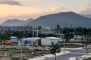 Dự án Golden Hills phía Tây Bắc Đà Nẵng