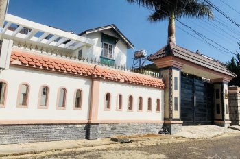 Biệt thự chính chủ Hồ Xuân Hương, Phường 9, Đà Lạt, Lâm Đồng view đẹp