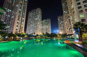 Bất động sản việt tầng 1 A6 An Bình City, chuyển nhượng 300 căn tha hồ lựa chọn, giá từ 2.1 tỷ