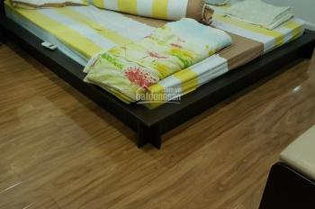 New Saigon - HAGL 3 cho thuê 2PN full nội thất, giá 9,5tr/th, LH: 0914741931