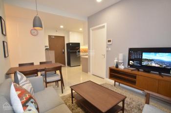 Chuyển công tác cho thuê căn hộ Era Town DT: 75m2, 2PN, 2WC, giá 8.5tr/tháng full nội thất