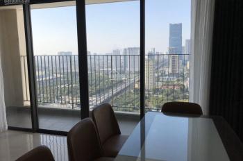 D'capitale Trần Duy Hưng nhận nhà ở ngay, chiết khấu cao 25%, giá từ 1,5 tỷ. LH 0988 314 445