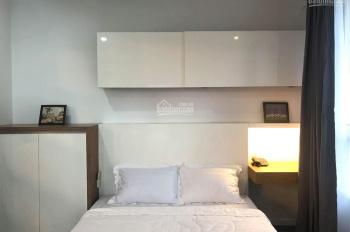 Cho thuê căn hộ The Manor, 1PN, giá 10 đến 13 triệu/tháng. LH PKD: 0919 181 125