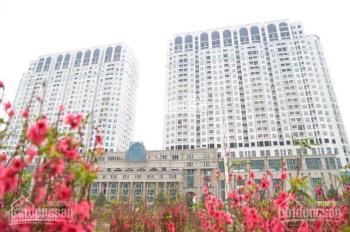 Kênh chủ đầu tư Roman Plaza: Giá từ 25,9 triệu/m2, chiết khấu 18%. Vay 0% 18 tháng, LH 0913812027