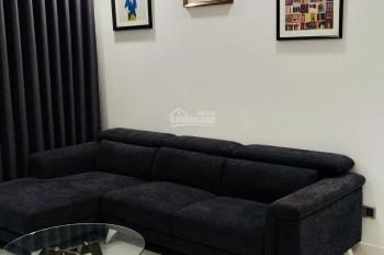 Cần cho thuê căn hộ CCCC Midtown, Phú Mỹ Hưng, quận 7, giá rẻ