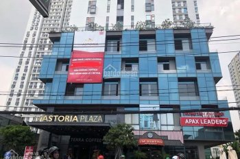 Bán shophouse quận 2 La Astoria 383 Nguyễn Duy Trinh, LH 0854598375