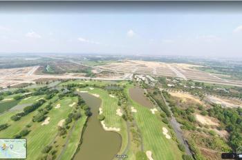 Hot - Đất nền sổ đỏ, giá CĐT, sân golf Long Thành, trả góp 6 tháng 0 lãi suất, LH 0907228516