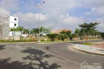 Mở bán 40 nền ưu đãi MT đường Bình Lợi, Bình Thạnh, TT 779tr, gần chợ, trường học. LH 0798448621
