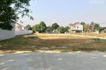 Bán đất khu vực trung tâm thị xã Thái Hòa