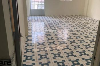 Bán nhà HXH đường số 14, phường Bình Hưng Hoà A, Quận Bình Tân