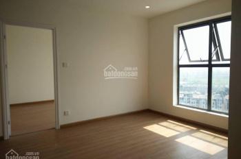 Bán căn hộ 2 ngủ, 2 vệ sinh chung cư Park view Residence, Dương Nội, Hà Đông. Chỉ 1 tỷ 170 triệu