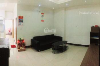 Bán CH Golden Dynasty 59m2, full nội thất, sổ hồng, thanh toán 650tr ở ngay