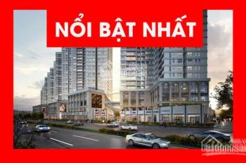 Đừng vội thuê CH - ở The Sun Avenue khi chưa gọi cho Mr. Hoàng. Nắm giá tốt nhất TT từ tháp 1 - 8