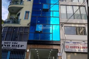 Cho thuê nhà mới 157/2A đường 3/2 gần Cao Thắng, Phường 12, Quận 10. Liên hệ: Anh Huy 0909068578