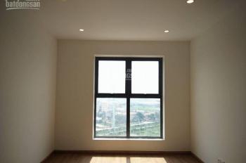 Tôi cần bán căn 57m2, 2 ngủ, SĐCC tại CT7 Park View Residence, Dương Nội.