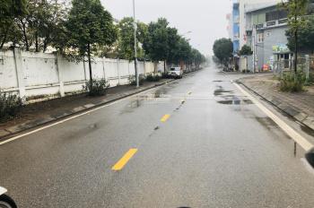 Cần tiền bán gấp 83m2 đất đấu giá tại Cổ Bi, Gia Lâm, Hà Nội đường 10m, có vỉa hè giá chỉ 39 tr/m2