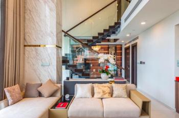 Bán căn hộ Serenity Sky Villas, nhận nhà ngay Liên hệ trực tiếp CĐT để có chính sách tốt nhất