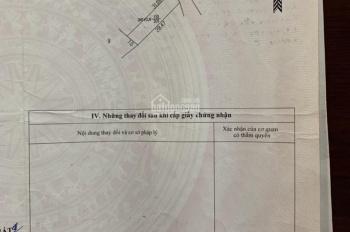 Chính chủ cần bán nhanh lô đất 205m2 Bình Yên, gần công nghệ cao Hòa Lạc. Giá rẻ