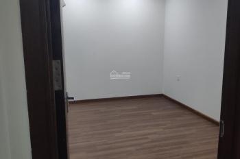 Cho thuê căn hộ chung cư Imperia 203 Nguyễn Huy Tưởng, 86m2, 2pn, DCB, 11tr/tháng, LH 0349968991