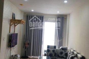 Chính chủ bán căn hộ City Gate vào ở liền quận 8, 73m2, 2,1 tỷ. LH: 0937914194