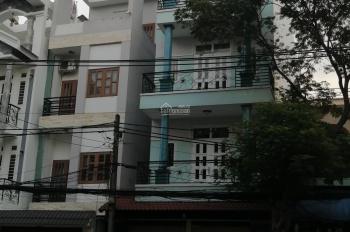 Cho thuê nguyên căn 1T3L 5x18m, MT đường Vườn Lài