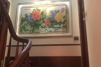 Cho thuê nhà tại Thái Hà ngõ 178 ngõ đẹp nhất Thái Hà cách phố 30m,70m2 oto tránh 29tr/tháng