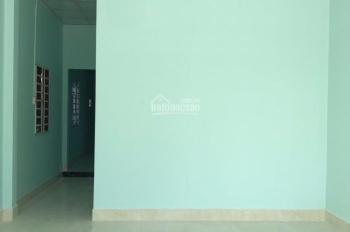 Nhà Vĩnh Phú 16 giá 2,730 tỷ đường tải lớn, khu dân trí cao, hàng xóm thân thiện