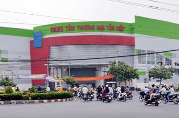 Đất thổ cư MT Đồng Khởi, Tân Hiệp, TP Biên Hòa giá chỉ 1.18 tỷ, DT 100m2 đất đô thị SHR, 0919035891