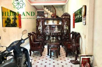 Cho THUÊ nhà nguyên căn mặt tiền đường Phan Trung, P. Tân Tiến - 0949268682