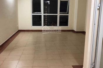 Bán căn hộ 86m2 CT8 Dương Nội nhà nguyên bản Tk 2pn.2wc lh: 0376 296 275