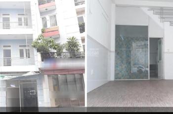 Cho thuê nhà MT Tân Bình gần Sân Bay - 17.8 tr