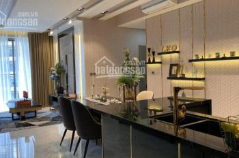 Cần cho thuê gấp căn hộ Riverside Residence, Pmh,q7 nhà đẹp, giá rẻ nhất,LH: 0917300798 (Ms.Hằng)