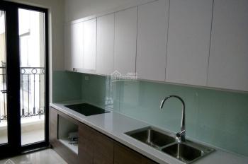 Cho thuê căn hộ Roman Plaza 78m2, 2 ngủ, cơ bản 9tr/th. LH: 0944.986.286 để được tư vấn và xem nhà