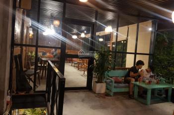 Chính Chủ Sang Nhượng Gấp Quán Cafe KDC Him Lam Q7. Gía Hấp Dẫn. Lh: 0907 974 974 Linh