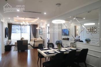 Gia đình cần bán gấp bán căn hộ chung cư Sunshine Garden, liên hệ chính chủ Chị Lê 0975886990