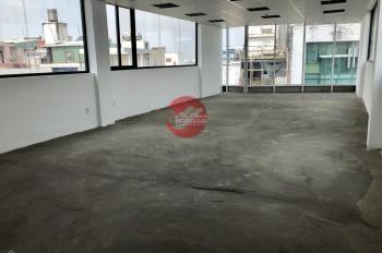 Cho thuê văn phòng giá rẻ quận Tân Bình, diện tích 145m2, sàn không vướng cột. Liên hệ 0974040260