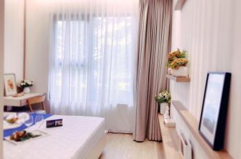 Cần bán căn hộ chung cư dự án Akari City block AK1 mặt tiền Võ Văn Kiệt