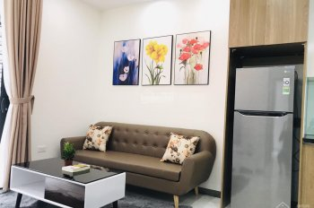Cho thuê chung cư Roman Plaza, nhà mới bàn giao, sạch sẽ, với các diện tích sau. LH: 0973.564.661