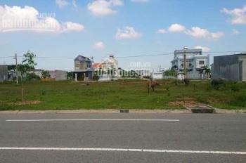 Bán đất nền Thới An, Lê Văn Khương, quận 12, TP.HCM