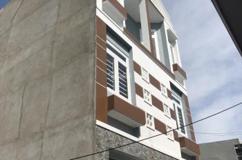 Nhà nay mua, mai vào ở ngay, ở Linh Xuân, giá 2.35 tỷ, CK 3 chỉ vàng, tặng nội thất. 0919882378