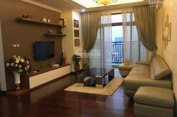 Chính chủ bán căn hộ Royal City, tầng 19, DT 111m2, 2 PN sáng, giá 4.2 tỷ. LH: 0936 - 236 - 282