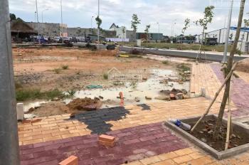 Bán đất chính chủ gần chợ Tân Phước Khánh, chợ Vị Hảo. LH: 0981.147.078